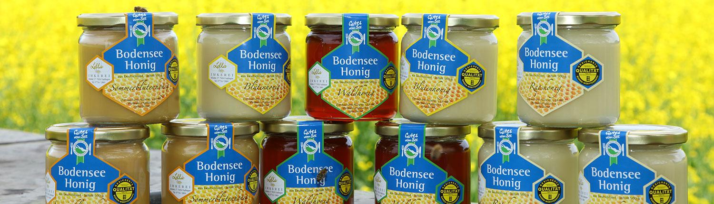 (c) Bodensee-honig.de